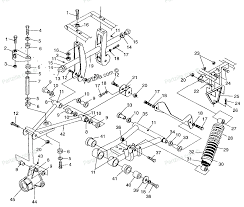 Awesome ezgo txt wiring diagram images wiring schematics and