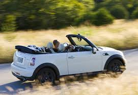 mini cooper hardtop convertible 2014. mini cooper convertible httpwwwminiportlandcomnewmodelspage_dp mini hardtop 2014 t