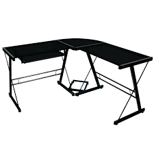 full size of ikea galant glass top kidney shaped desk kidney shaped black glass computer desk