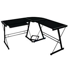 desk not always but many times l shaped desks are another version of corner desks