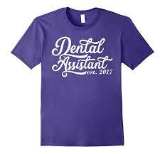 graduation gift for dental istants est 2017 dental th teehelen