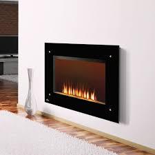 25 electric wall fireplace contemporary wall mount electric fireplaces kvrivercom mccmatricschool com
