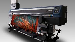 Wide Format Printer Comparison Chart The Top 8 Digital Fabric Printing Machines Of 2019 Comparison