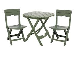 Camping Folding Table And Chairs Set Outside Table And Chairs Rectangular Patio Dining Table Tables