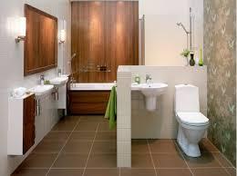 bathroom lighting stores all modern wall lights pendant designs vanity candice olson hanging ceiling fans ideas all modern lighting