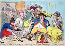 Flight to Varennes 1791   History Forum