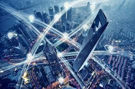 Smart Buildings Smart Buildings High Availability Building Automation Security