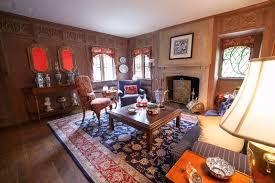 ct home interiors. Connecticut Home Interiors West Hartford Ct Furniture Showroom V