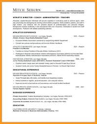 Free Template Word Resume Download On Cv Templates Microsoft