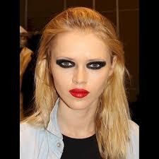 mon eyeliner mistakes2