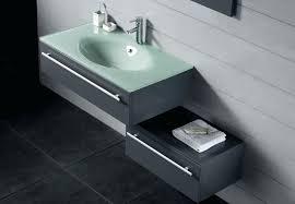 small vanity bathroom. Cool Sinks Small Bathroom Vanities Sink Drain Vanity Sets Of S