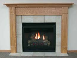 majestic fireplace parts calgary gas remote control manual fireplaces recall majestic fireplace fan remote