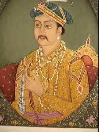 akbar the great simple english the encyclopedia akbar the great