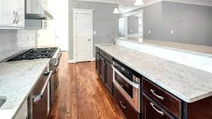 river white granite honed counter tops of this are very popular homeowners use snow i75 honed