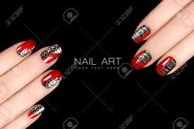 Nail Art Images & Stock Pictures. Royalty Free Nail Art Photos And ...