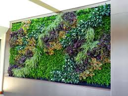 Small Picture 236 best Vertical Gardens images on Pinterest Vertical gardens