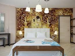 Calvin Klein Bedroom Furniture Bedroom Custom Bedroom Furniture Camouflage Bedroom White Bedroom