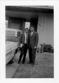 james baldwin s america in his own words i am not your negro  james baldwin and medgar evers
