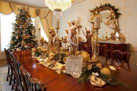 time fancy dining room. Unique Time FancyDiningRoomDesignforChirstmasTimewith For Time Fancy Dining Room S