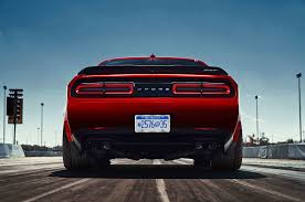 2018 chrysler challenger. perfect challenger 15  16 on 2018 chrysler challenger