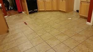 kitchen floor installation floor installation nashville tn