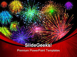 animated fireworks background for powerpoint. Brilliant For Fireworks_background_powerpoint_template_1010_1jpg For Animated Fireworks Background Powerpoint
