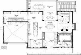 house plans under 1000 square feet unique 1000 sq ft house plans