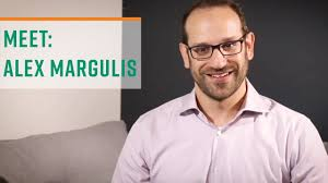 Alex Margulis - Chicago, IL Mortgage Loan Officer   CrossCountry ...