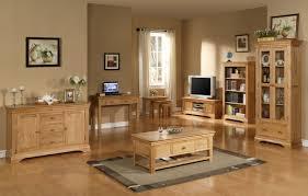 Rustic Living Room Set Pine Living Room Furniture Sets Covertoneco