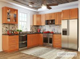 Quality Of Kitchen Cabinets Conrad Kitchens Wholesale Price For High Quality Kitchen Cabinets