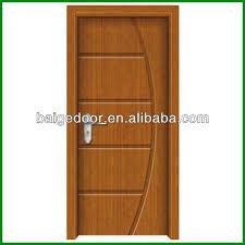 wooden door design. Door Design In Wood With Wooden Designs Pictures Stunning God N