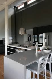 Freedom Furniture Kitchens Matt Moody And Metallic Trends From Milan Now At Freedom