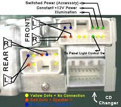 mazda 323 car stereo wiring diagram wiring diagram mazda radio wiring diagrams