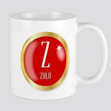 International phonetic alphabet (ipa) symbols used. International Phonetic Alphabet Mugs Cafepress