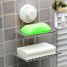 ceramic soap dish for shower ceramic soap dish antique wall mounted chrome plated brass bathroom wash