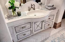 bathroom custom bathroom sinks vanity tops bathroom vanities modern 31 inch vanity small double