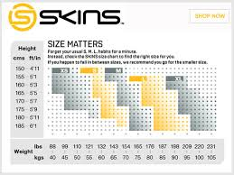 Height Weight Dress Size Chart Uk Size Guides