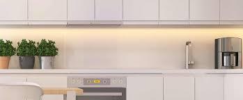 kitchen countertop lighting. Kitchen Countertop Lighting