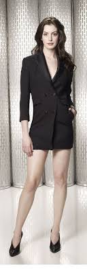 60 best Anne Hathaway images on Pinterest