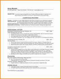 Beautiful Resume Buileder Ideas Simple Resume Office Templates