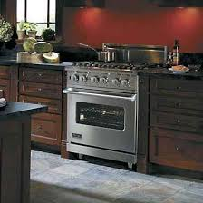 viking 30 inch cooktops professional custom series kitchen view gas range top stove e34 top