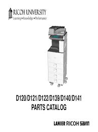 PC_v00 | Belt (Mechanical) | Clutch