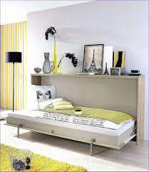 55 Wunderschönen Kleines Schlafzimmer Mit Baby Einrichten