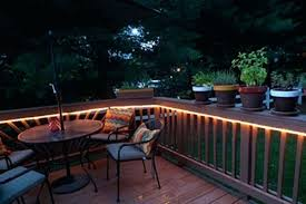 rope lights outdoor using led in outdoors light solar uk