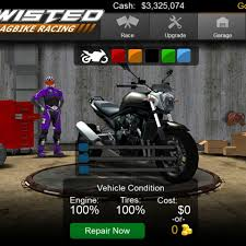 twisted dragbike racing home facebook