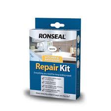 kitchen bathroom repair kit 2016 png