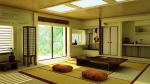 lighting and ceramics. Lighting And Ceramics. Living Room Japanese Rooms Wooden Table On Beige Carpet Sliding Glass Door Ceramics T
