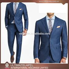 Blue Coat Slim Fit Single Breasted Royal Blue Coat Pant Suit Photos Buy Royal Blue Coat Pant Photos Product On Alibaba Com