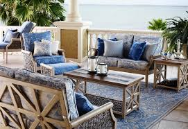back to lovely outdoor beach decor themed