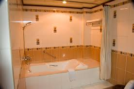 hotels in manila with bathtubs bathtub ideas